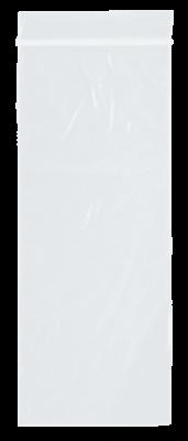 Infuser Syringe Bags