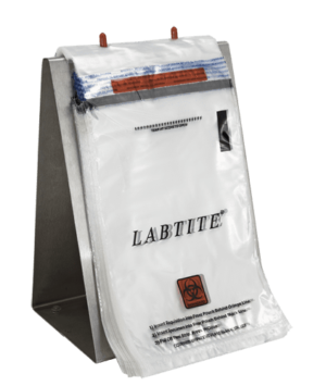 Labtite Bags
