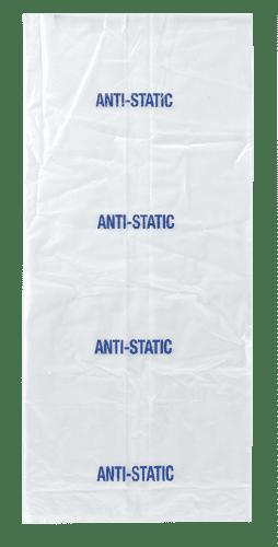 Anti-Stat Bags