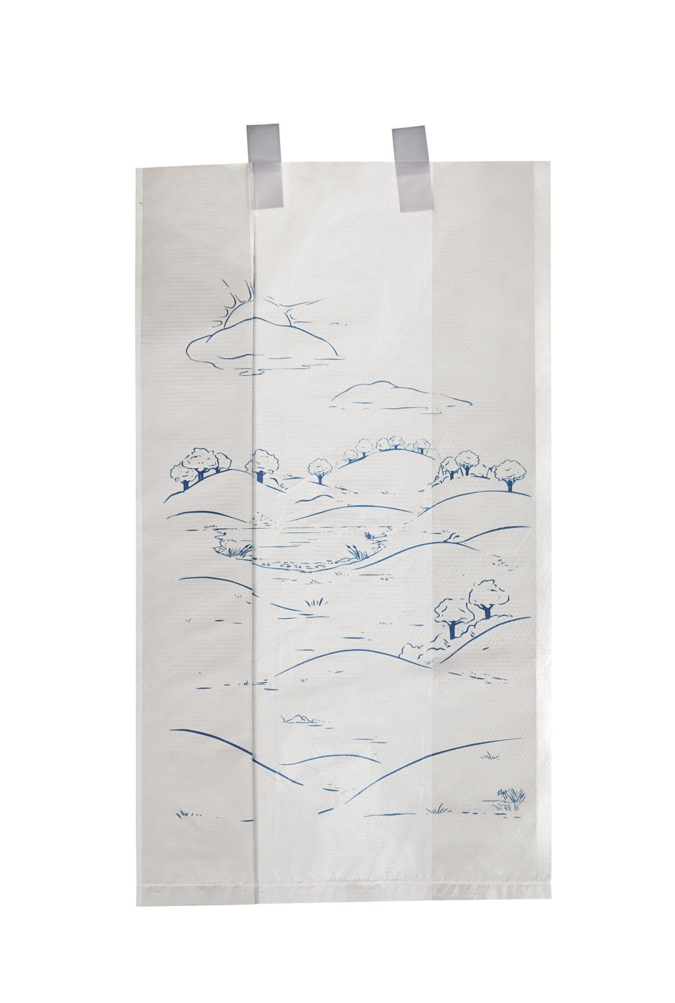 Bedside Convenience Bag